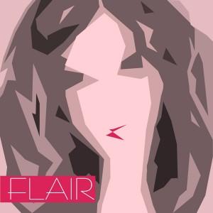 flair_600x600